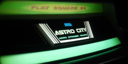 Astro top